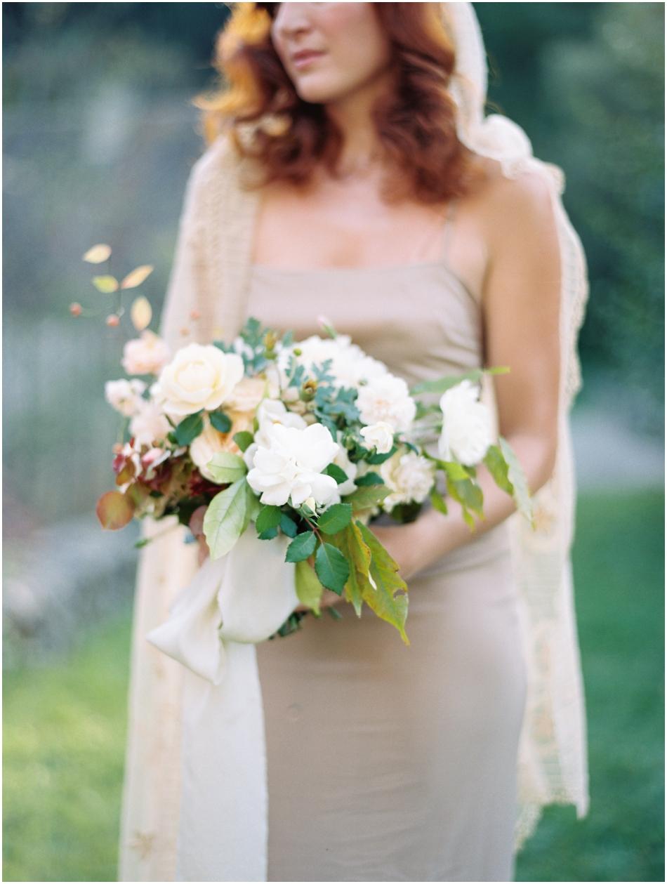 Dordogne france wedding photographer_1042.jpg
