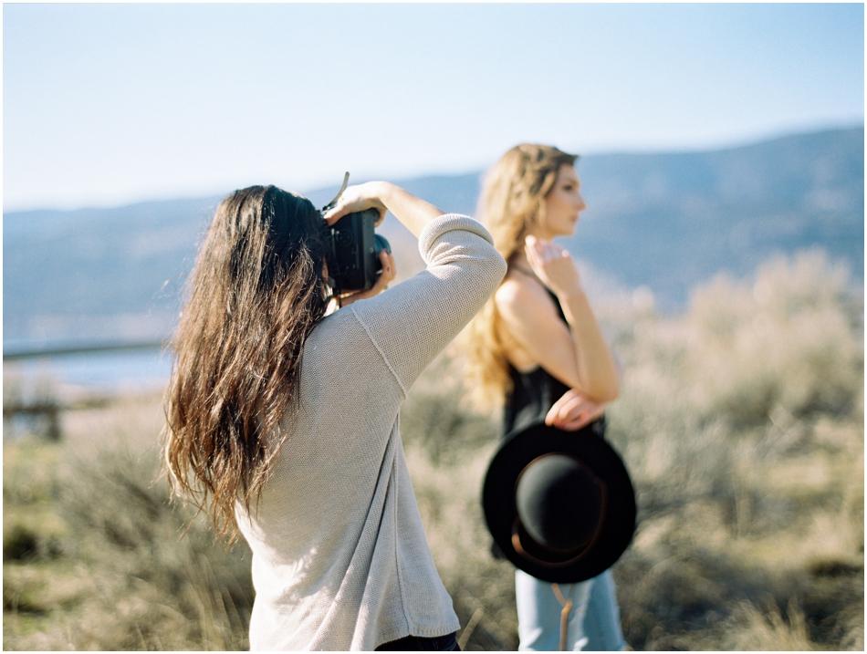 workshop kelowna mentoring photography blonde store kelowna_1158.jpg