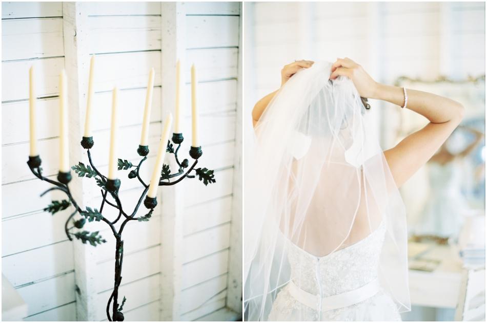 okanagan lavender farm wedding_1231.jpg