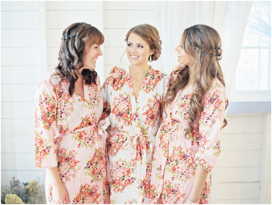 okanagan lavender farm wedding_1234.jpg