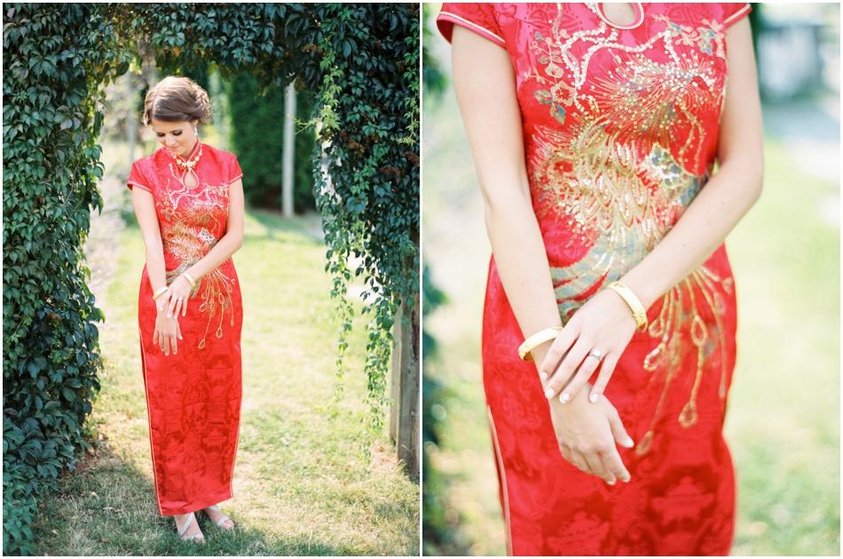 chinese wedding ylw .jpg