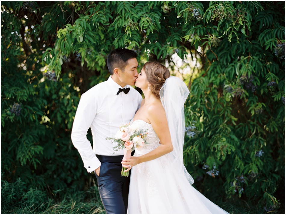 kiss calgary wedding.jpg
