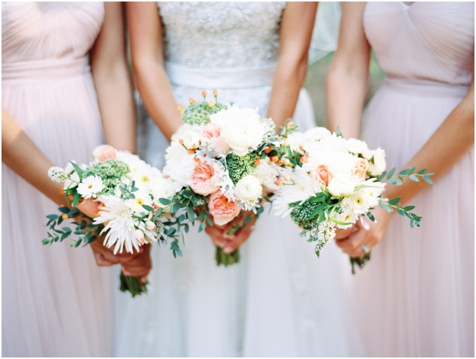 lavender farm kelowna wedding_1242.jpg