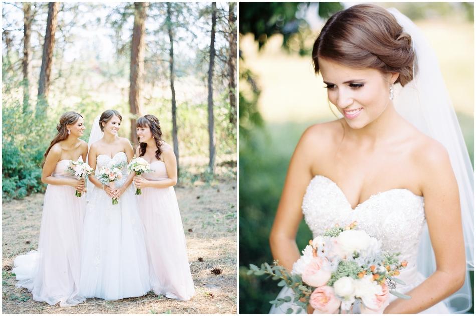 lavender farm kelowna wedding_1243.jpg