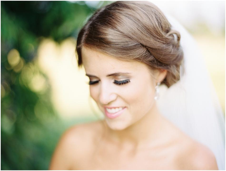 lavender farm kelowna wedding_1244.jpg