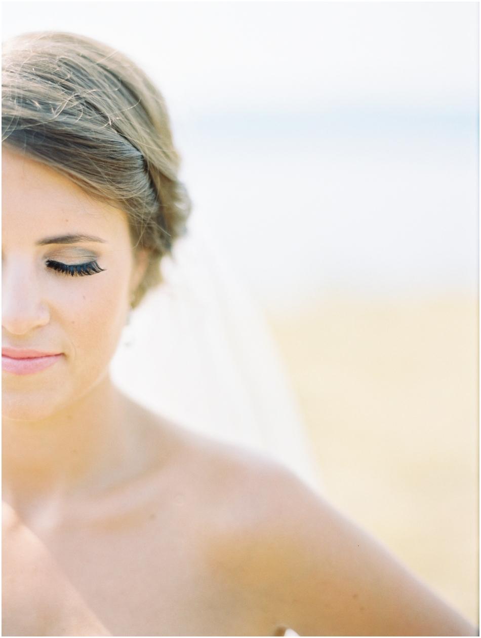 lavender farm kelowna wedding_1254.jpg