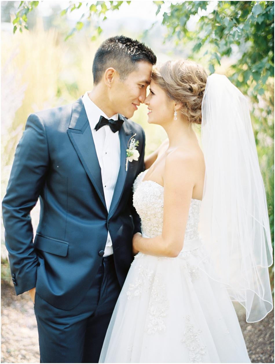 llama alpaca wedding kelowna film_1241.jpg