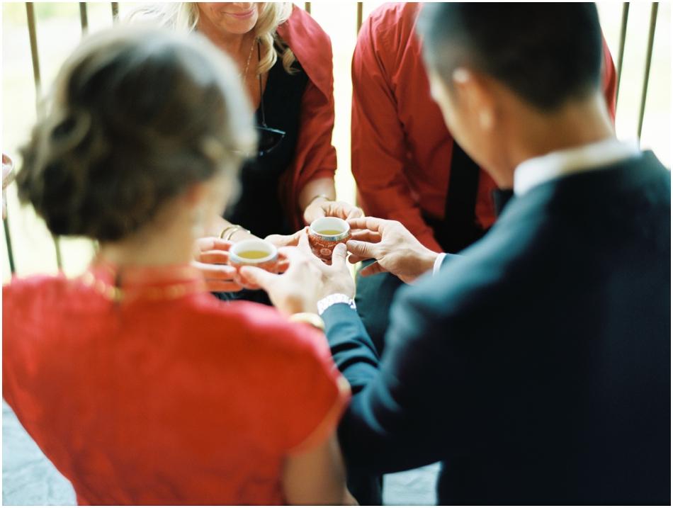 traditional tea ceremony.jpg