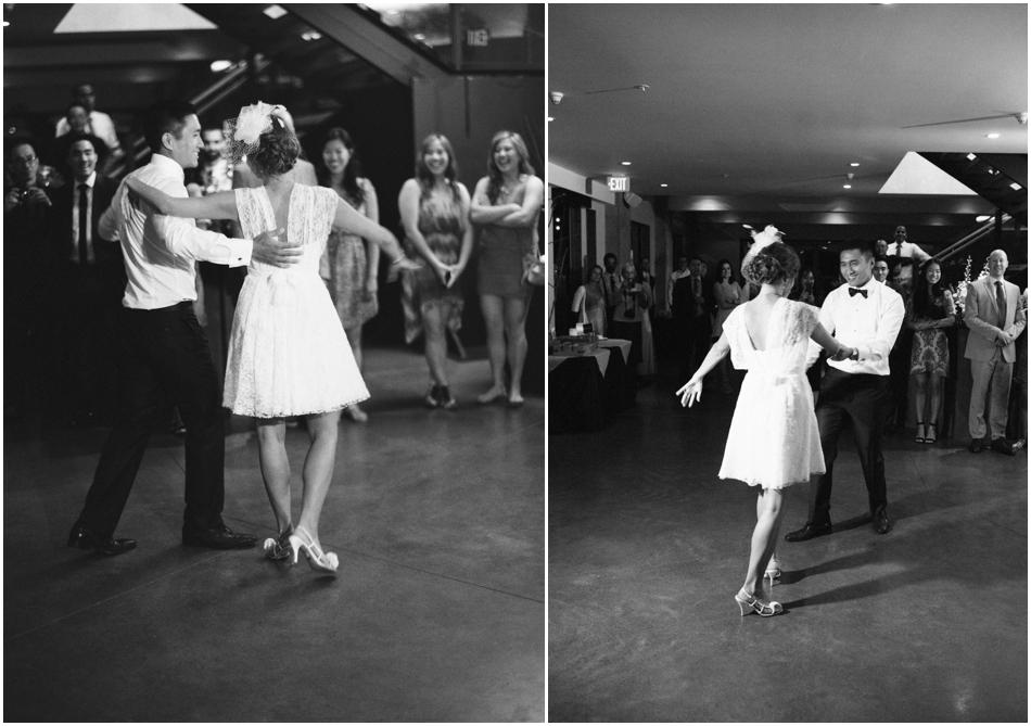 bottega kelowna wedding first dance.jpg