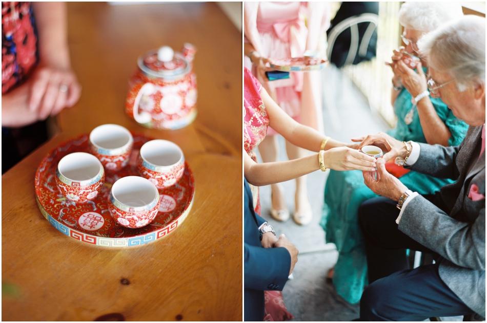chinese tea ceremony vancouver wedding.jpg