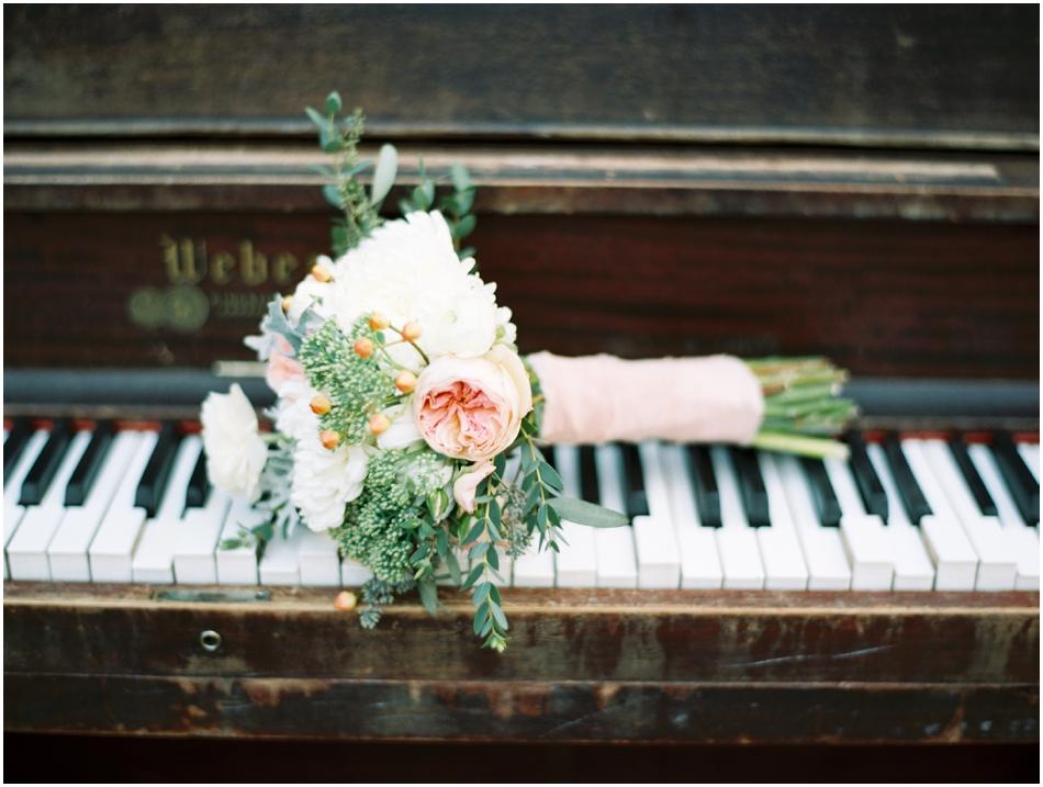 lavender farm kelowna wedding_1245.jpg