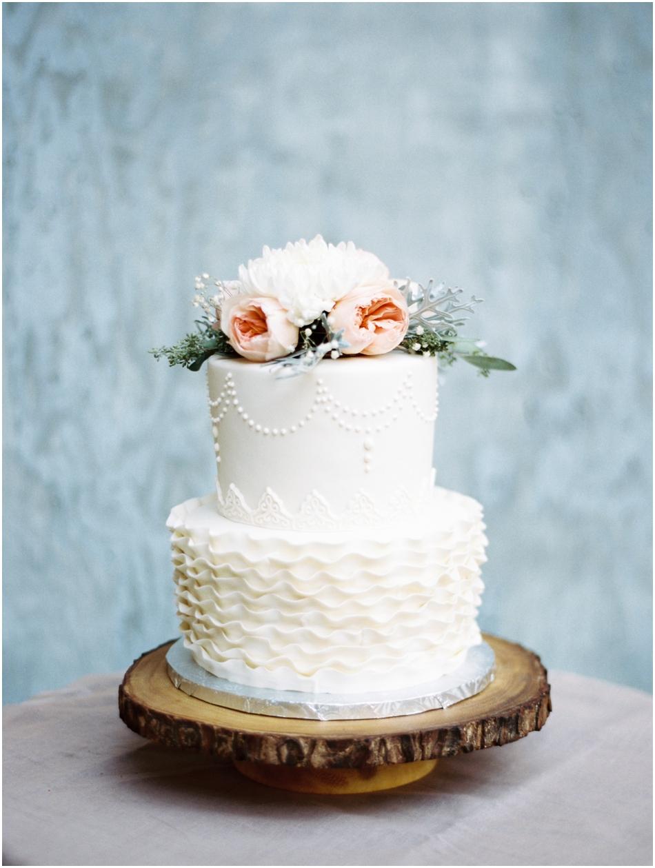 kaleena cakes laura drake flower co.jpg