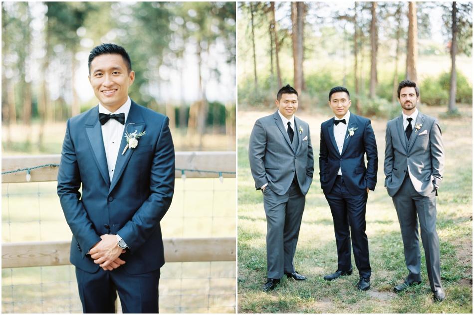 llama alpaca wedding kelowna film_1240.jpg