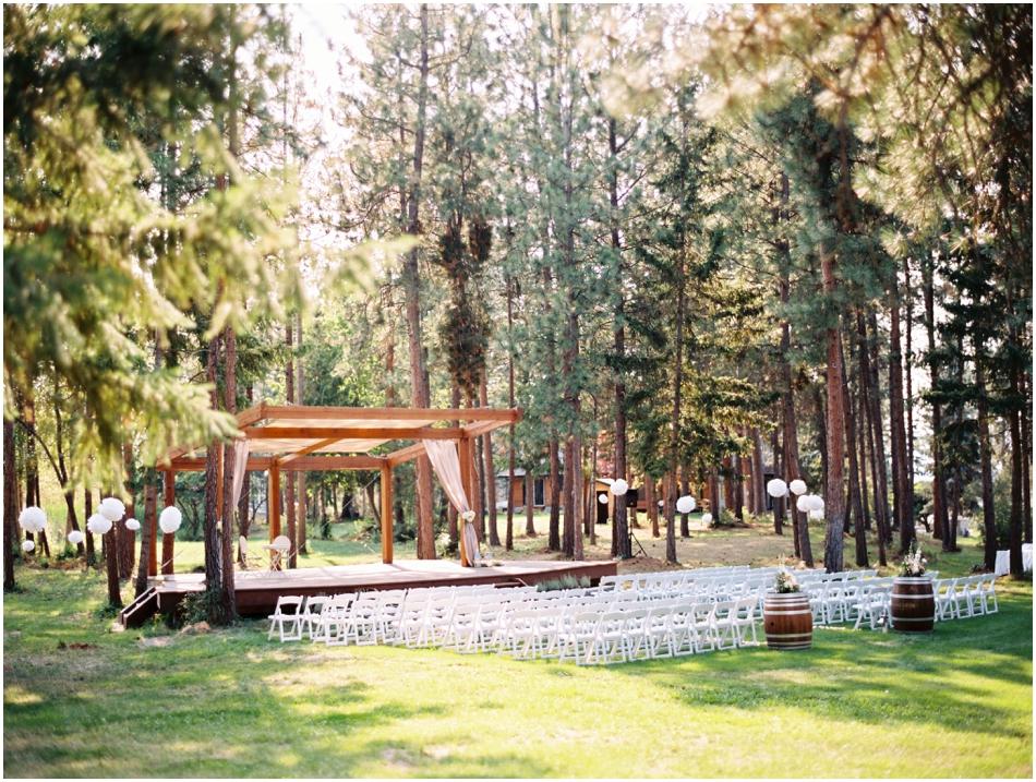 outdoor ceremony bottega kelowna_1235.jpg