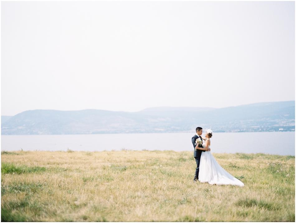 osyoos couple kelowna wedding.jpg