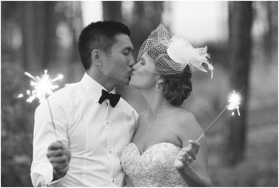 sparkler kelowna wedding film 3200 film.jpg