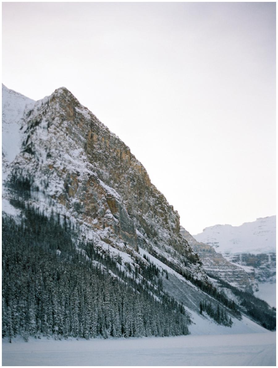 mountain wedding photographer_1489.jpg
