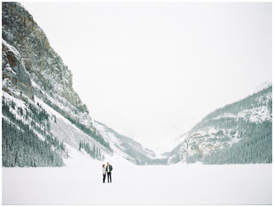 mountain wedding photographer_1495.jpg
