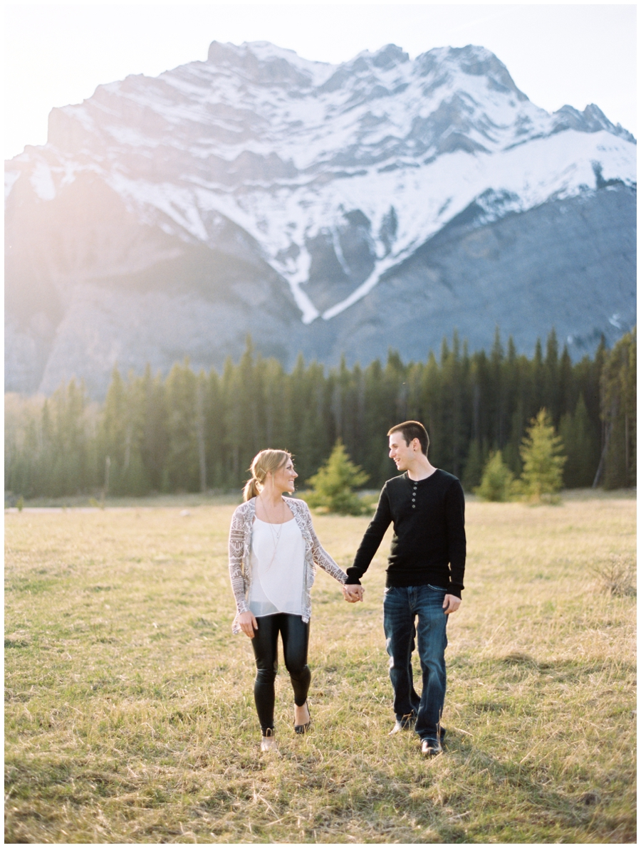 canmore wedding photographer_1518.jpg