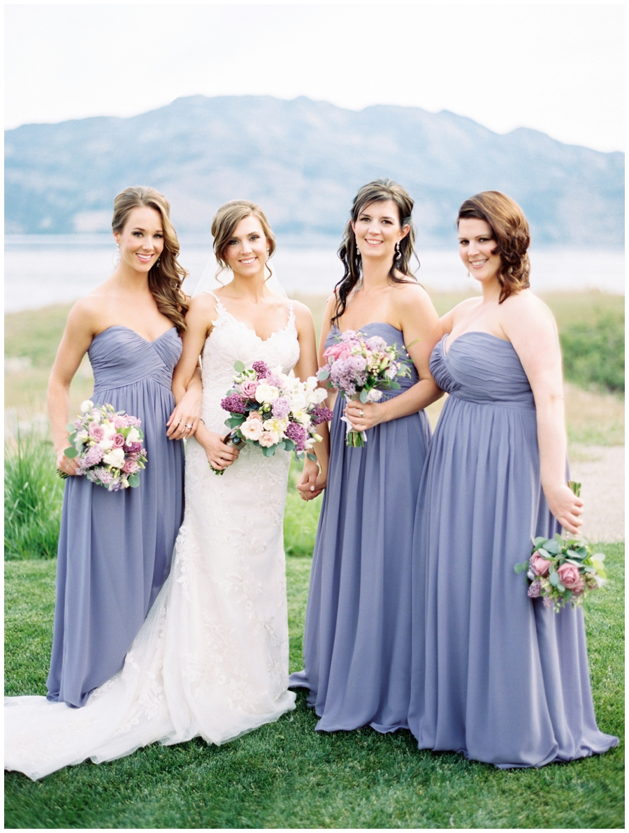 lilac bridesmaid dresses_1543.jpg