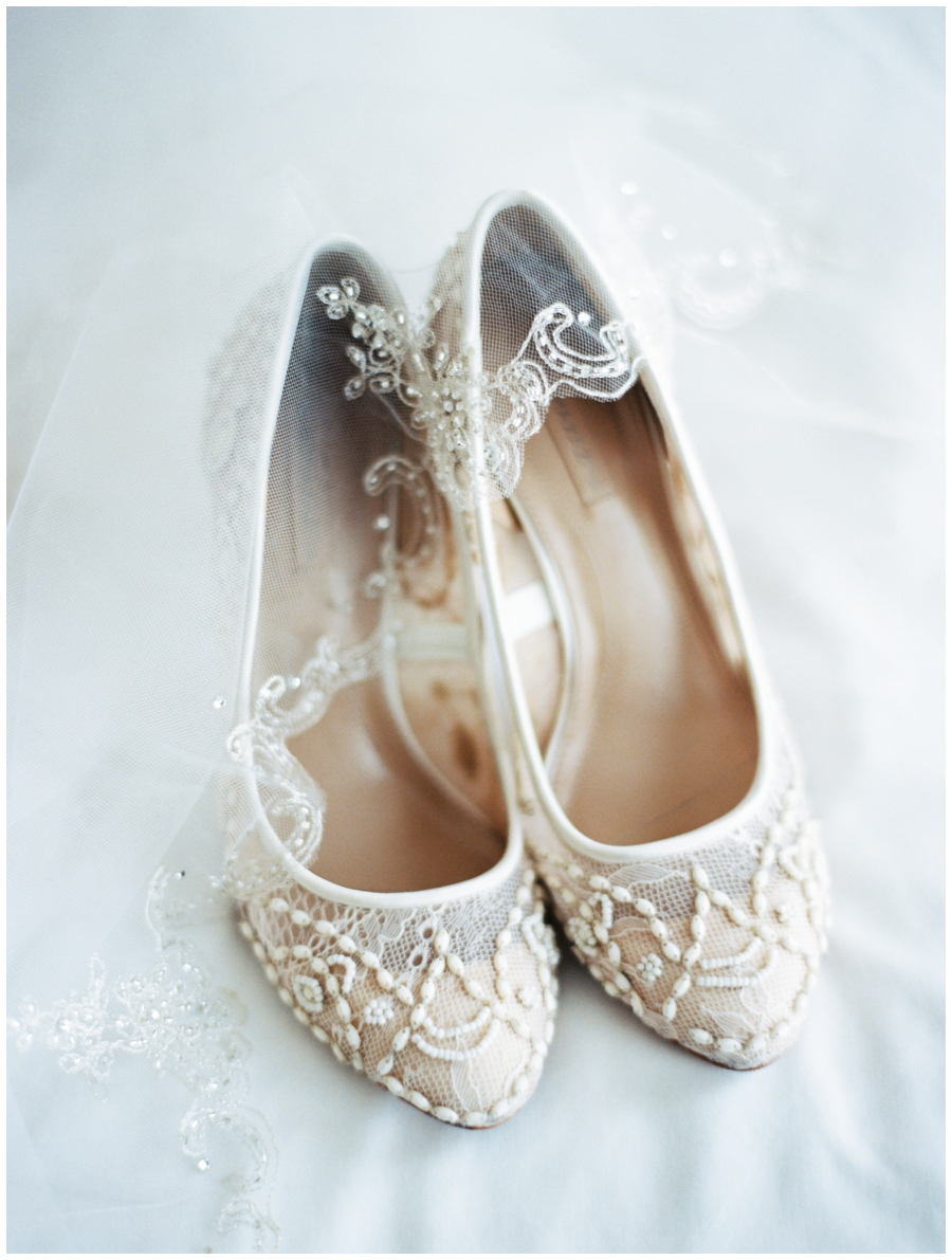 shoes lace details wedding_1540.jpg
