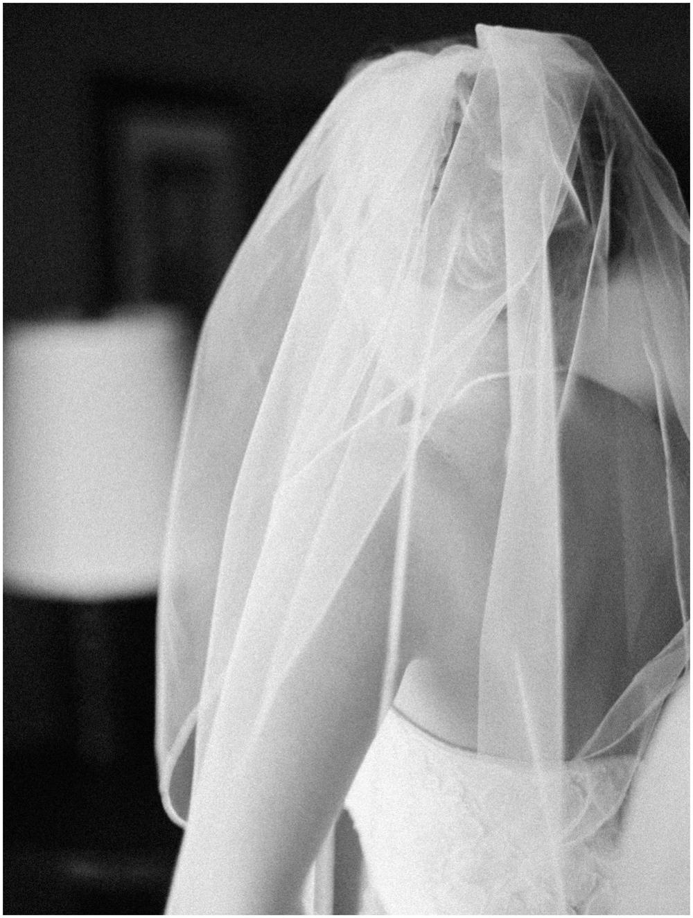 penticton lakeside resort wedding_0026.jpg