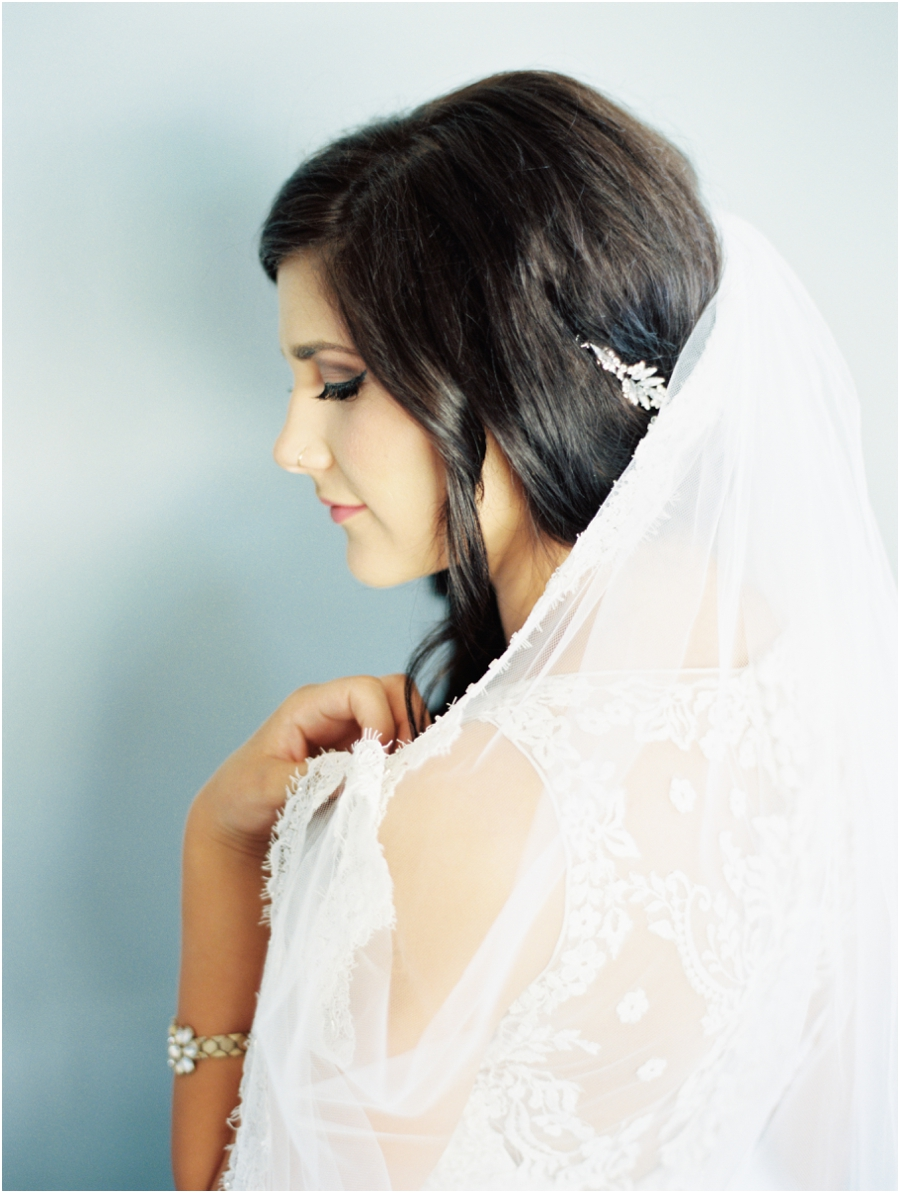 backyard wedding bride_0168.jpg
