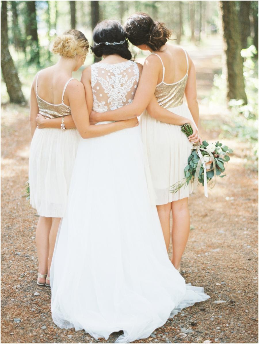 backyard wedding bride_0170.jpg