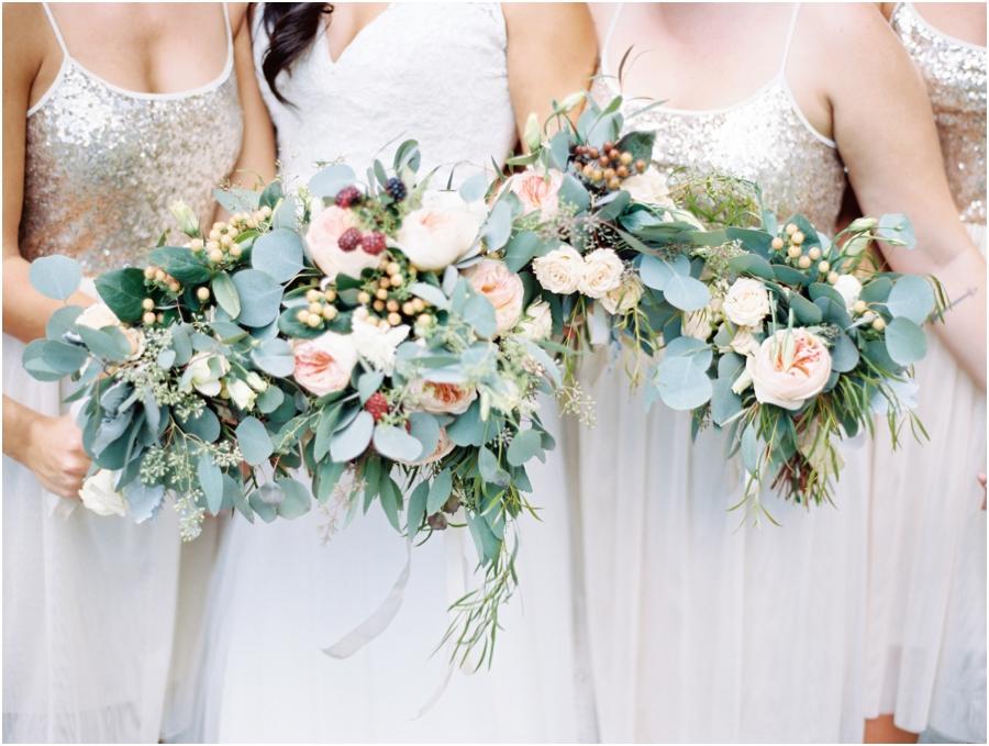 backyard wedding bride_0171.jpg