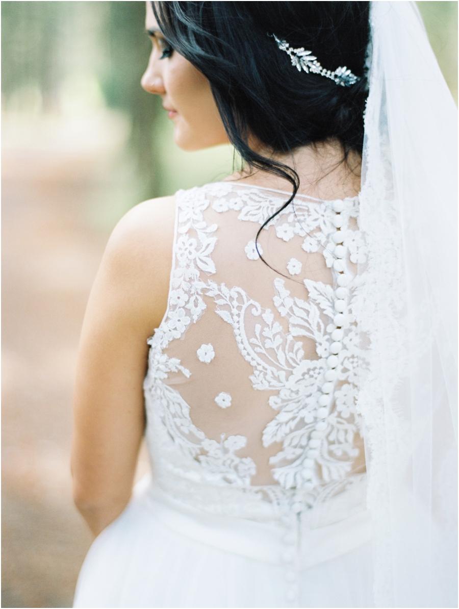 backyard wedding bride_0173.jpg