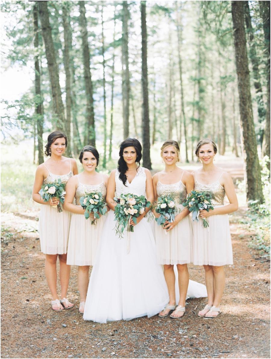 backyard wedding bride_0172.jpg