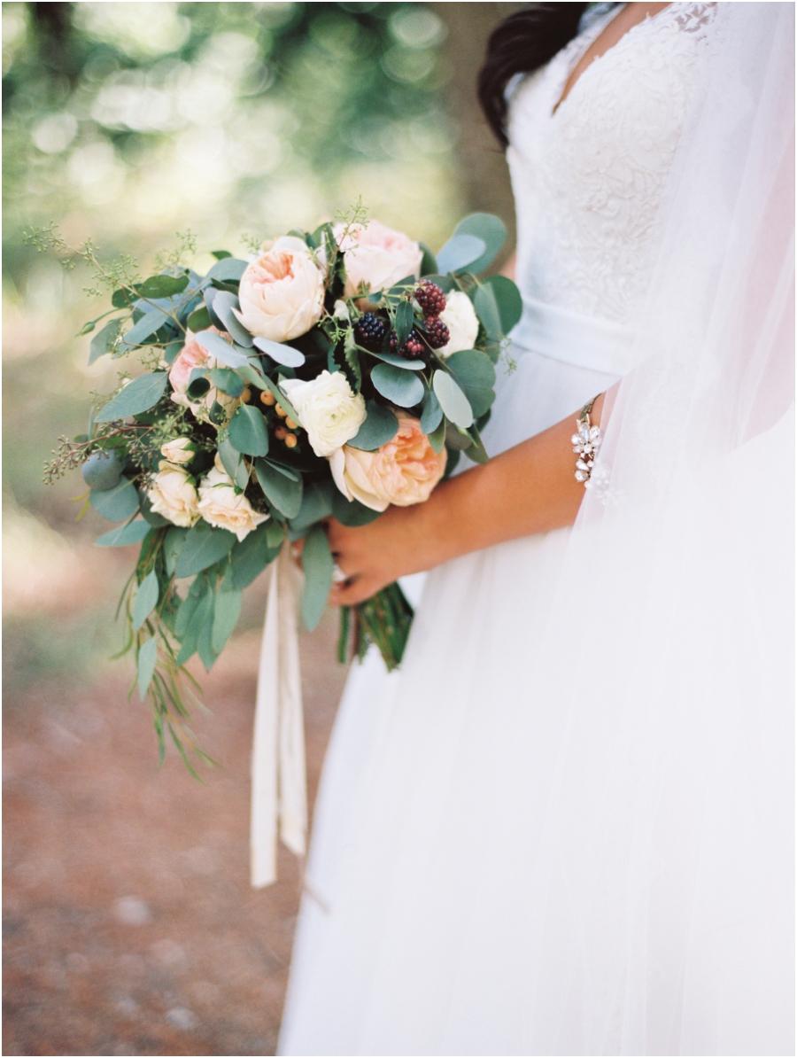 backyard wedding bride_0175.jpg