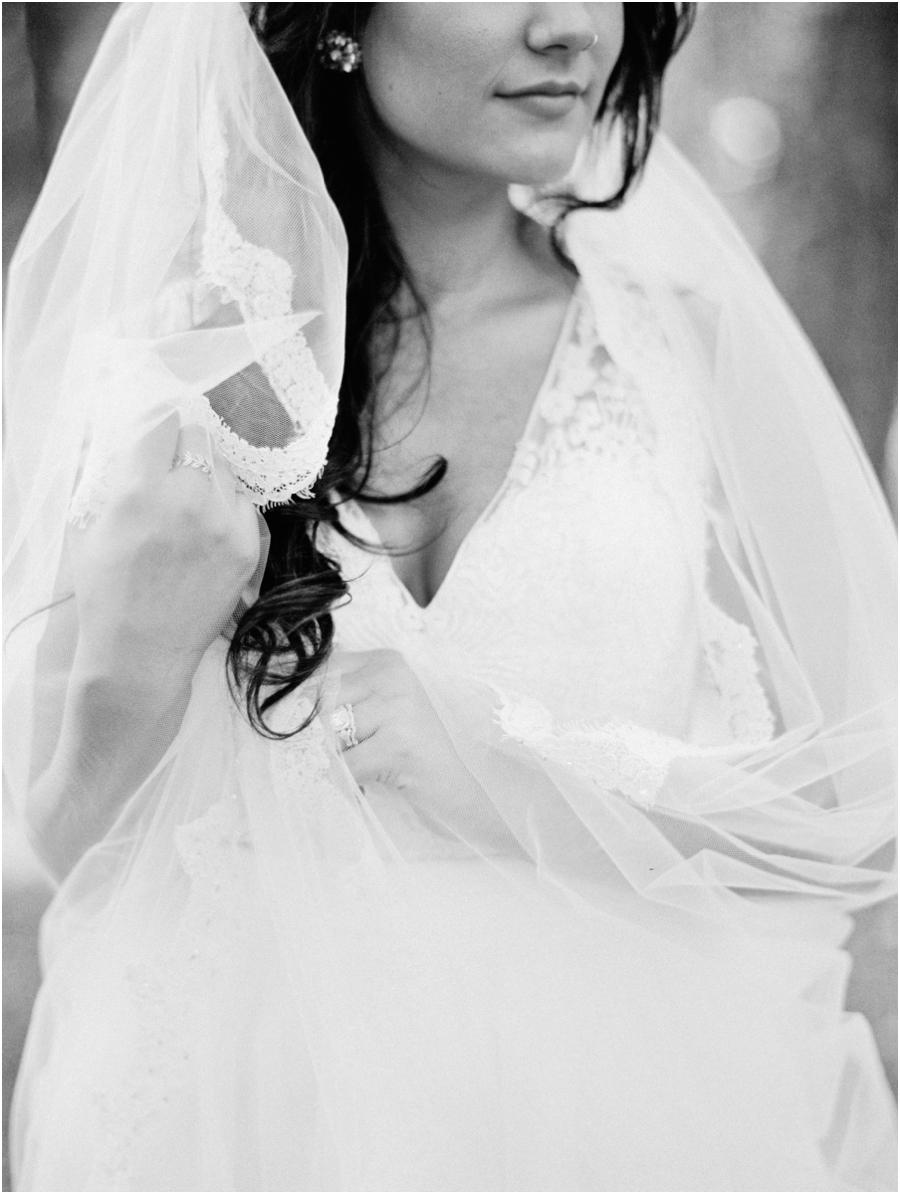 backyard wedding bride_0176.jpg