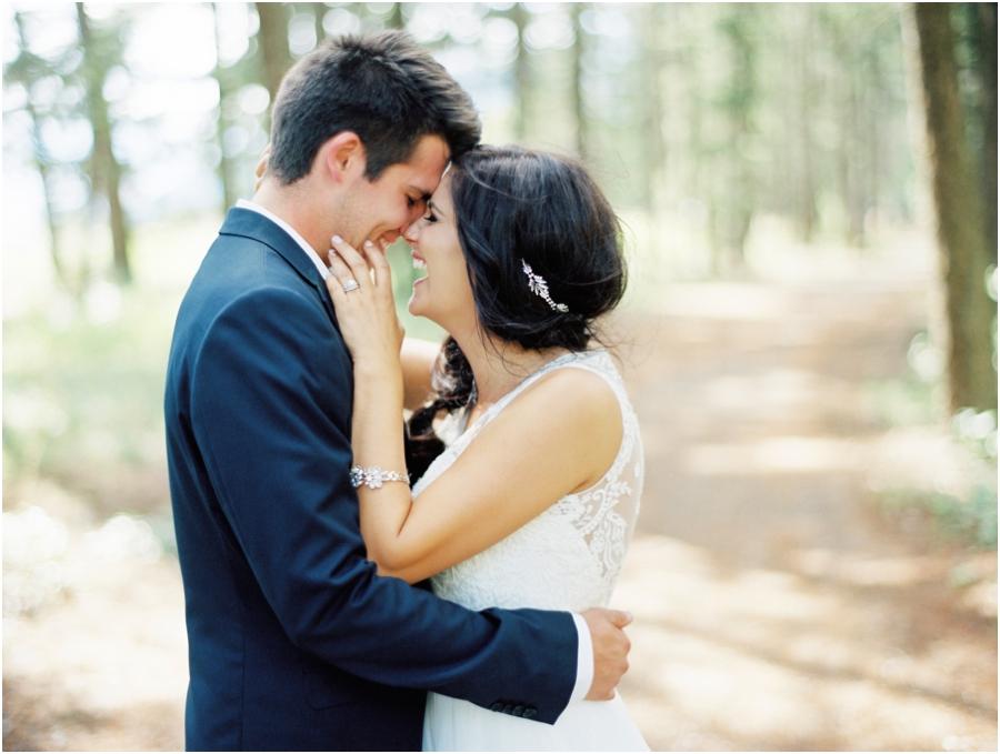 backyard wedding bride_0177.jpg