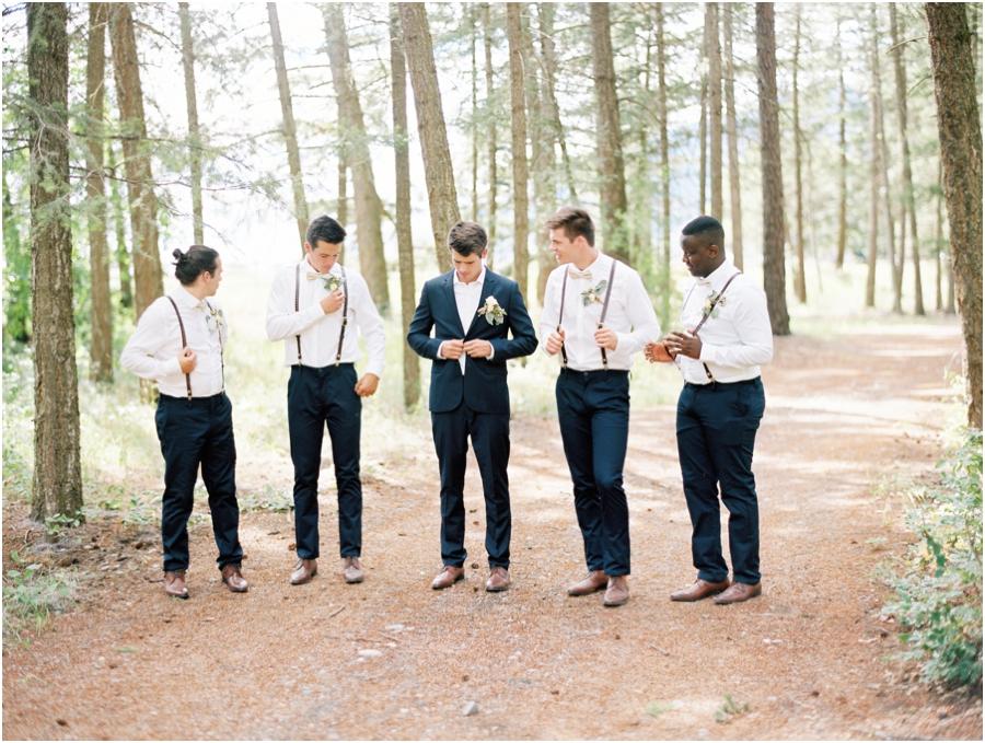 backyard wedding bride_0179.jpg
