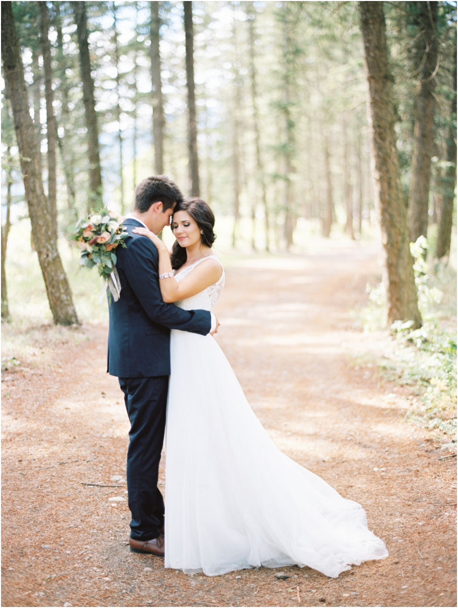 backyard wedding bride_0178.jpg