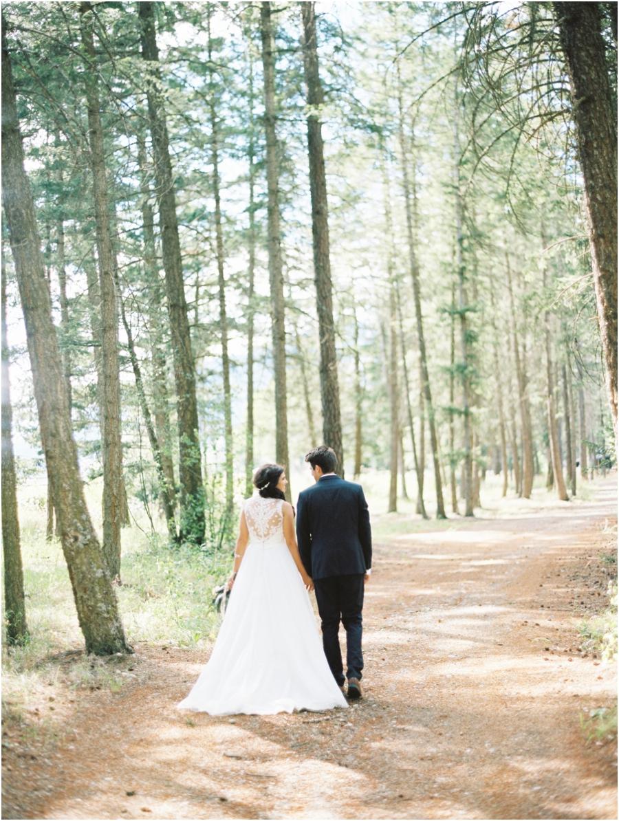 backyard wedding bride_0181.jpg