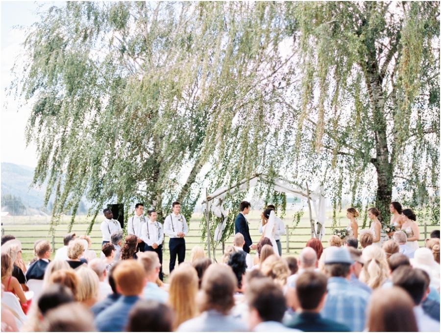 backyard wedding bride_0183.jpg
