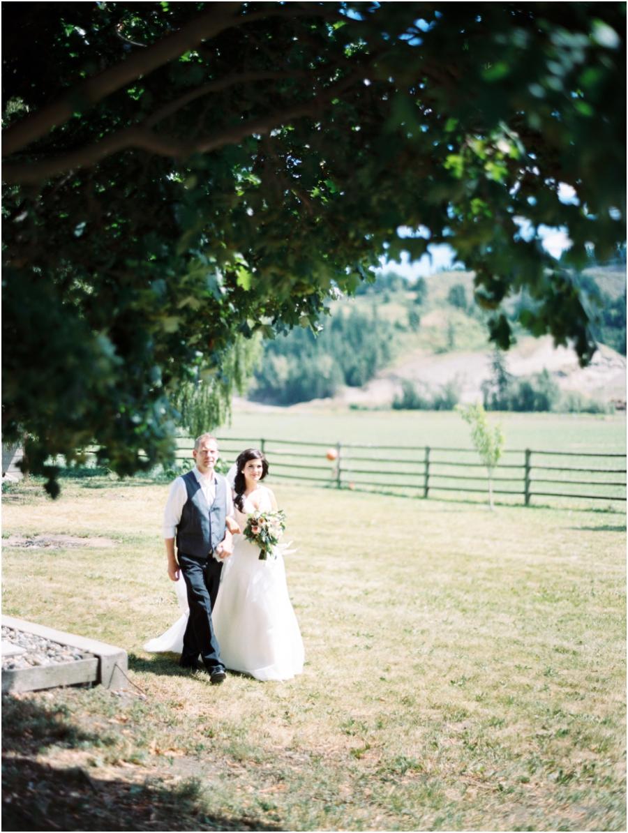 coldstream vernon bc wedding_0186.jpg
