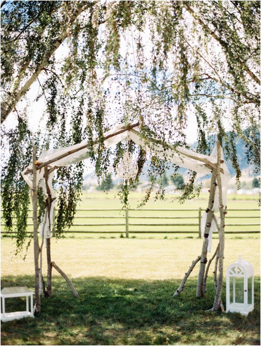 coldstream vernon bc wedding_0185.jpg