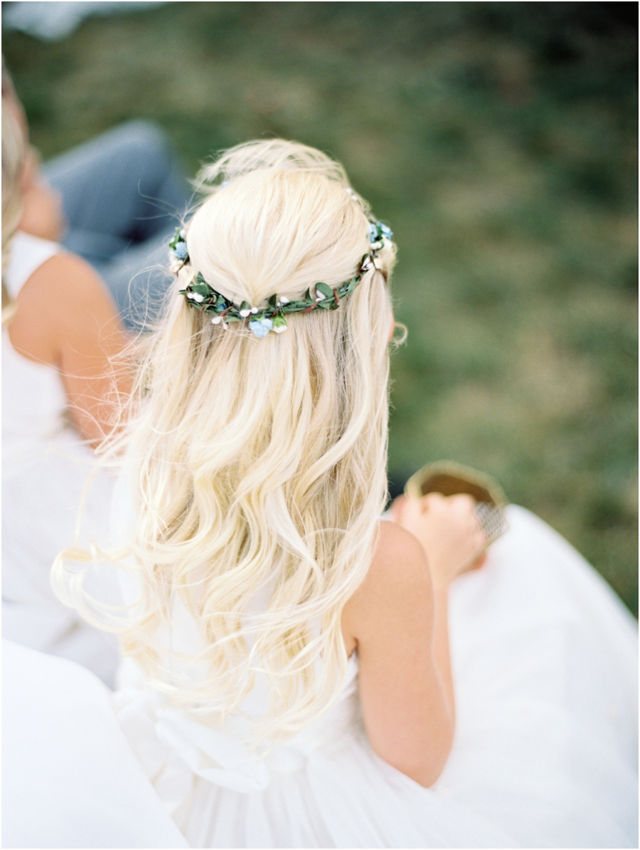 coldstream vernon bc wedding_0187.jpg