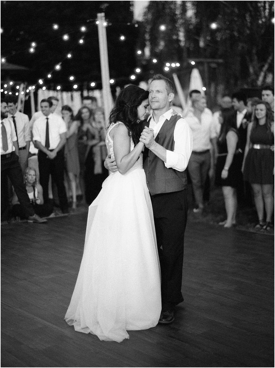 coldstream vernon bc wedding_0192.jpg