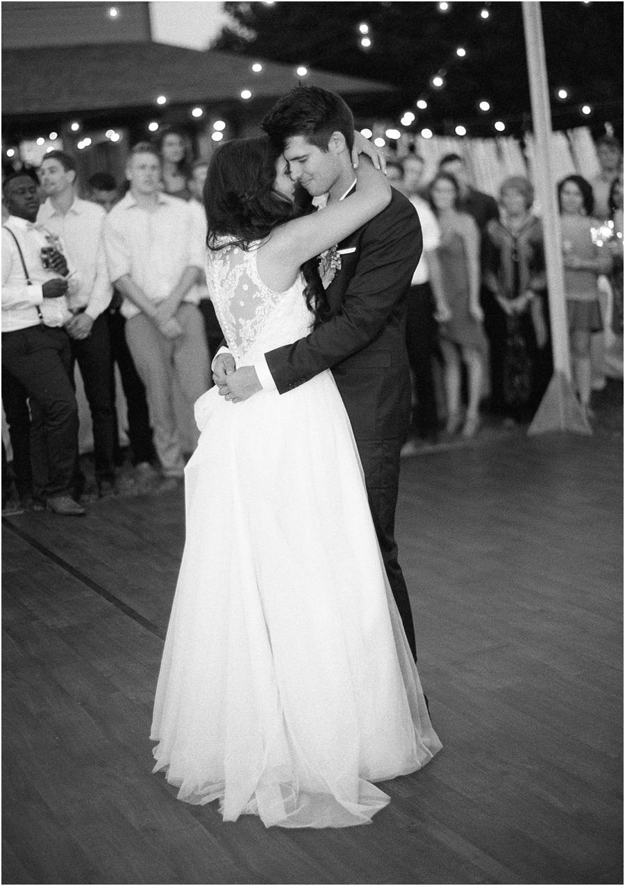 coldstream vernon bc wedding_0193.jpg