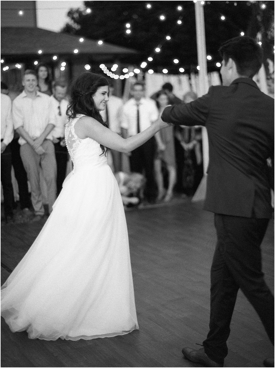 coldstream vernon bc wedding_0194.jpg