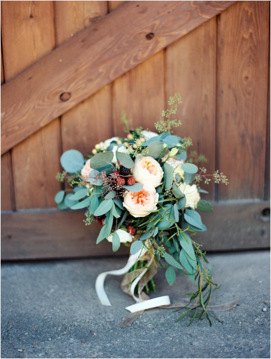 coldstream vernon bc wedding_0199.jpg