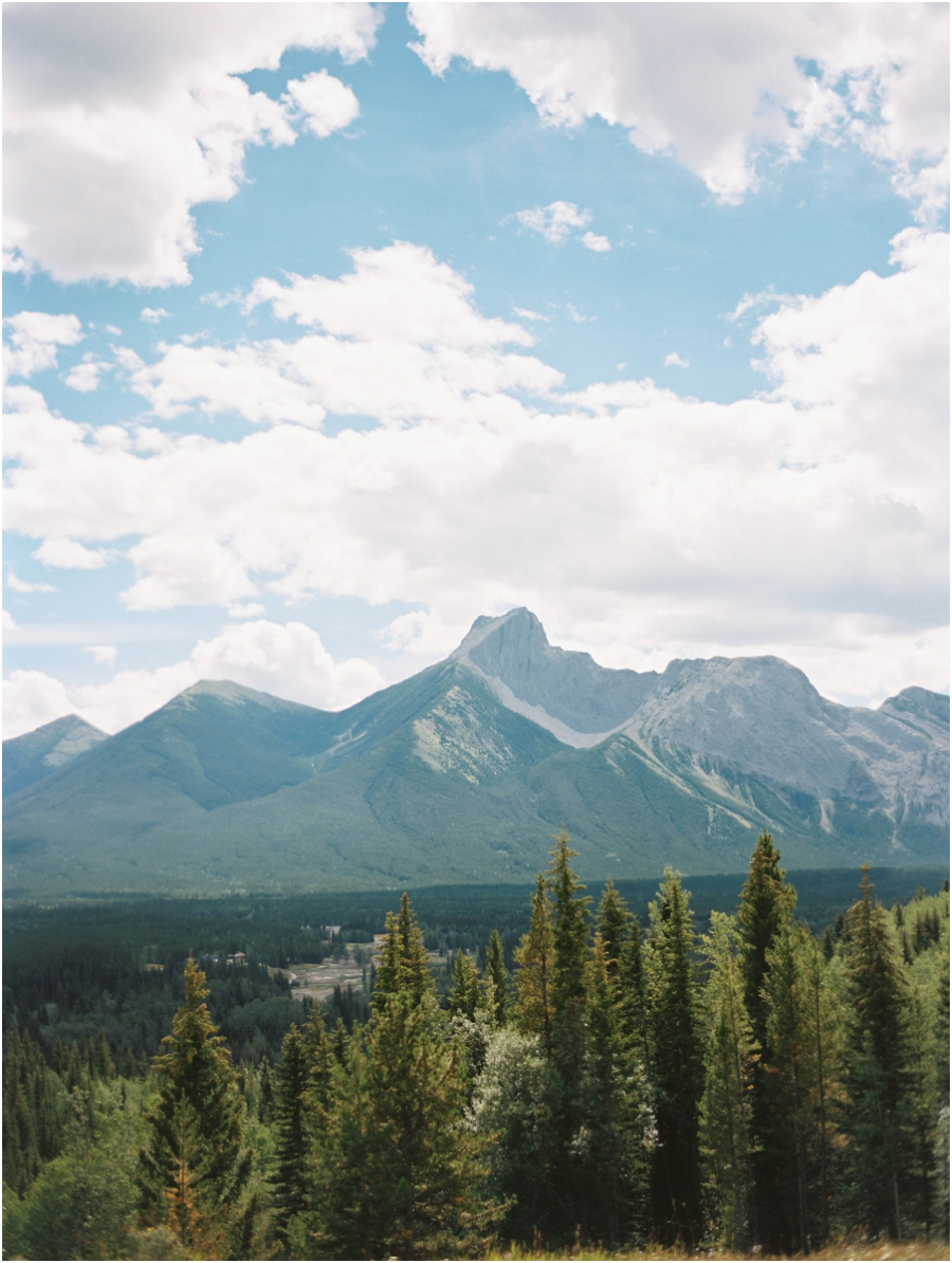 Canadian Rocky Mountains_0230.jpg