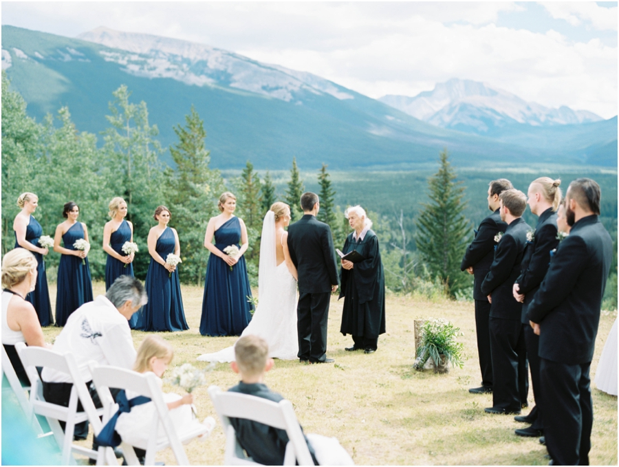 outdoor ceremony calgary canmore_0245.jpg