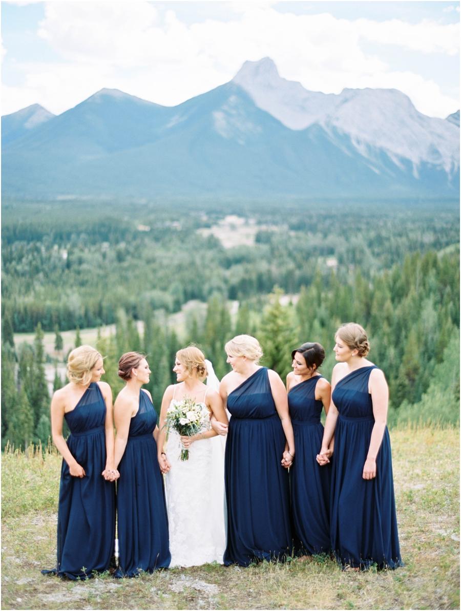 rocky mountain wedding_0254.jpg