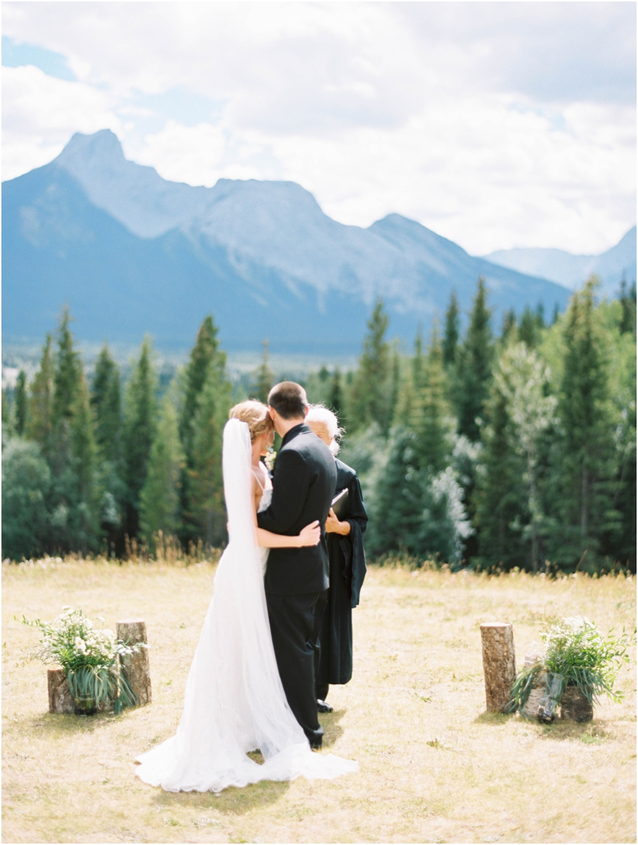 rocky mountain wedding_0261.jpg