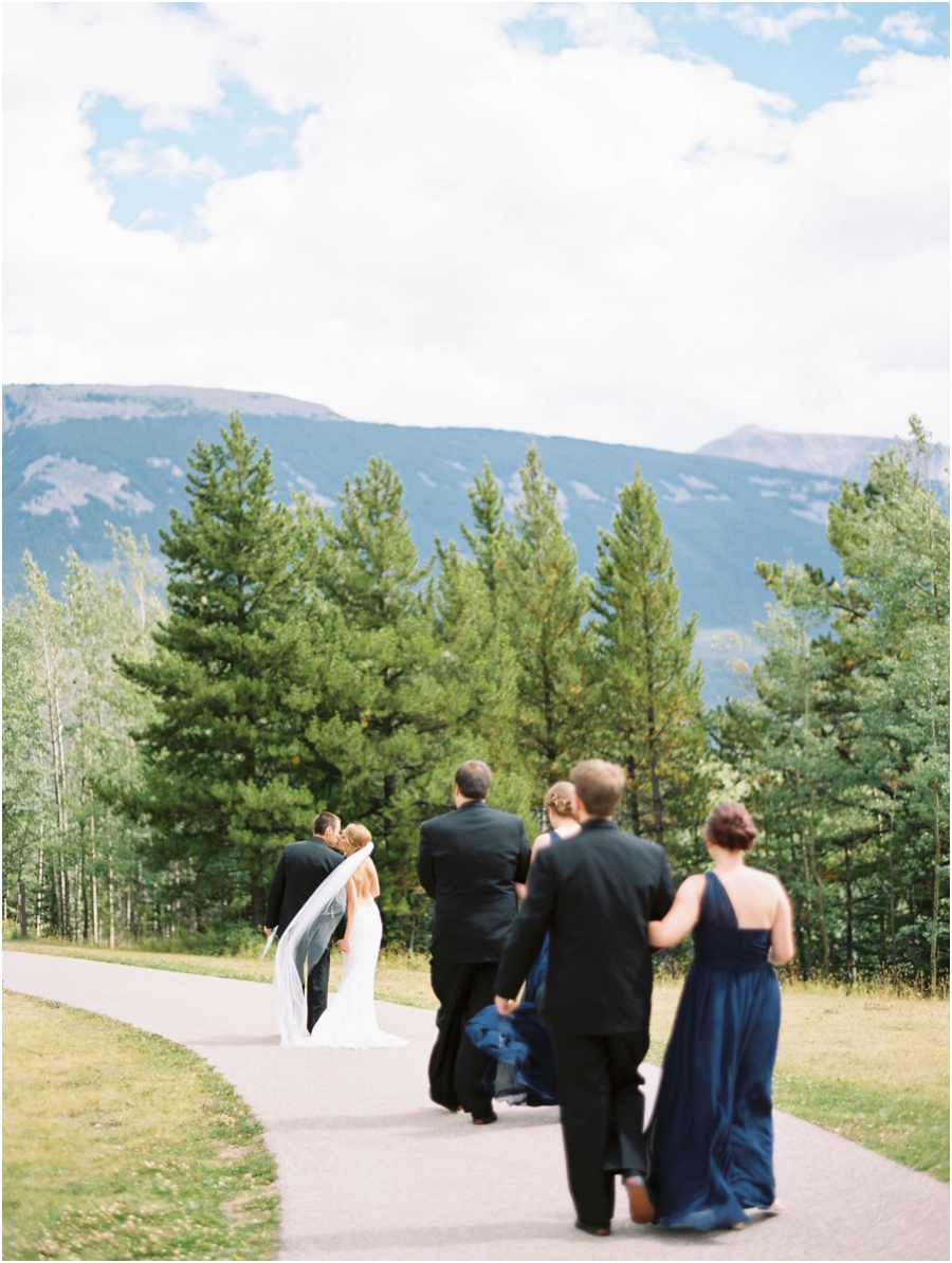 wedding dress calgary photographer_0241.jpg